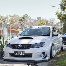 stancenation subaru wrx images tagged with 02dope on instagram