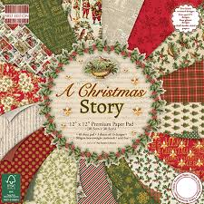 christmas collections edition christmas collections collections craft supplies
