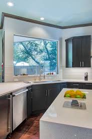Kitchen Design Concepts Kitchen Design Concepts Chooses Caesarstone The Interior Collective