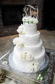 133 best wedding cakes images on pinterest marriage cake and