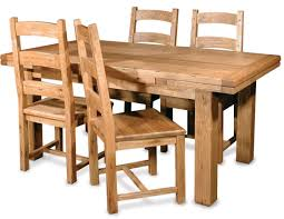Ebay Dining Room Chairs by Dining Room Entertain Ebay Wood Dining Room Chairs Top Wooden