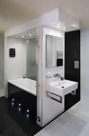 Bathroom Design Showrooms by 13 Best Burnley Showroom Displays Images On Pinterest Burnley