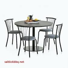 table de cuisine pied central table cuisine ronde rawprohormone info