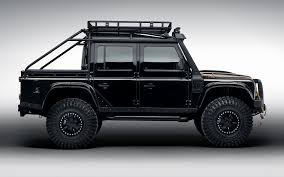 land rover defender 2015 land rover defender 007 spectre 2015 wallpapers and hd images