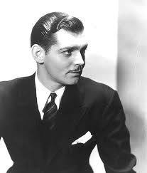 boy haircuts 1940s pictures on mens 1940 hairstyles cute hairstyles for girls