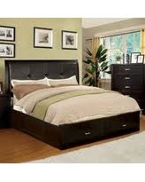 King Size Platform Bed With Storage It U0027s On Christmas Shopping Deals On Solid Wood Storage Beds