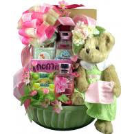 Mother S Day Gift Baskets Send Mothers Day Gift Baskets Gift Baskets For Mom