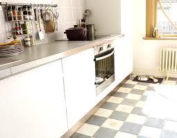 plan de travail cuisine sur mesure pas cher plan de travail sur mesure pas cher 9 avec granit chaios com et