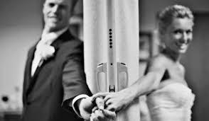 mariage original id es 10 idées de photos de mariage qu il vous faut ambiance my