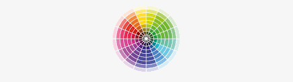 home design craft art colours on color theory colour wheel and