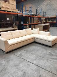 Second Hand Sofa by 100 Latest Sofa Designs Latest Sofa Designs For Simple