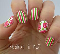 nailed it nz may 2013
