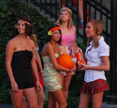 Halloween Costume Ideas 2 Girls Halloween Costumes 2017 Halloween Costume Hotties 2