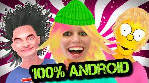 toca boca hair salon me apk tuto telecharger toca hair salon me gratuitement sur android