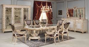dining table with rug underneath dining room table sets and consider your budget homesfeed