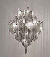 Costco Lighting Chandeliers Chandelier Extraordinary Costco Chandelier 2017 Design Ideas