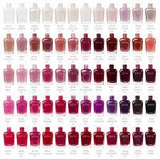 28 wonderful nail polish color chart u2013 slybury com