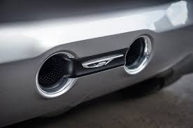 nissan altima exhaust tips second opel gt concept teaser video released