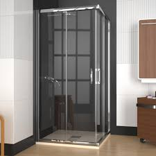 coral shower doors creditrestore us cancun shower screens and enclosures