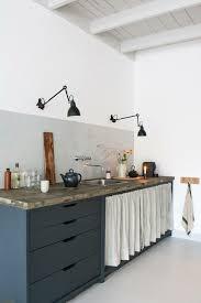 agrandir sa cuisine 5 styles de crédence de cuisine très inspirantes kitchens