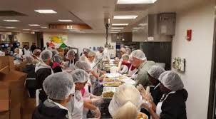 mozel sanders foundation in need of donations volunteers ahead of