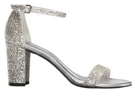 wedding shoes for comfortable wedding shoes bridal accessories instyle