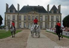 chambre d hote haras du pin accomodation in the country argentan and country auge ornais