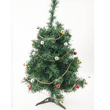 small artificial christmas trees mini christmas tree mini christmas tree suppliers and
