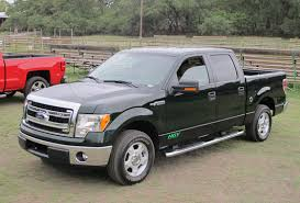 2014 ford f150 prices 2014 ford f 150 cng drive pickuptrucks com
