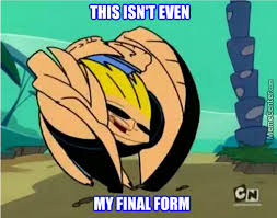 Funny Dbz Memes - dbz memes best collection of funny dbz pictures