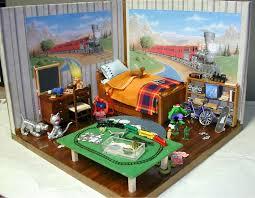 Best Boys Room Designs Ideas  Inspiration Images On - Cool kids bedroom designs