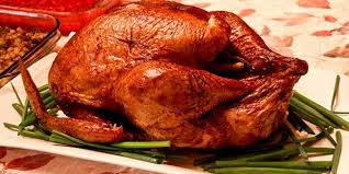 thanksgiving day when to shop and where to eat ovlg