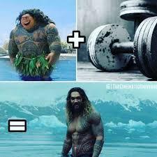 Aquaman Meme - 23 hilarious aquaman memes that will make you laugh hard
