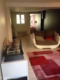 Suite Parentale Sous Les Combles by Amenagement D Une Chambre Meuble Lavabo Salle Bain Amenagement