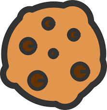 christmas cookie monster clipart u2013 gclipart com