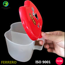 Custom Kitchen Accessories Plastic Spice Box Plastic Spice Box Suppliers And Manufacturers