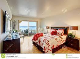 chambre a coucher romantique chambre a coucher romantique agenceamarte