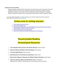 Under The Table Jobs On Resume by Paid Under The Table Resume Cuny Honors Essays