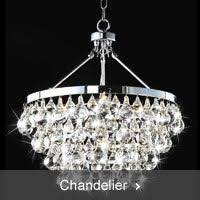Black Chandeliers For Sale Die Besten 25 Cheap Chandeliers For Sale Ideen Auf Pinterest