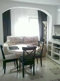 Schlafzimmer Verkaufen 2 Schlafzimmer Immobilien Zum Verkauf In El Carme Valencia
