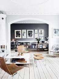 best 25 low bookshelves ideas on pinterest wall of bookshelves
