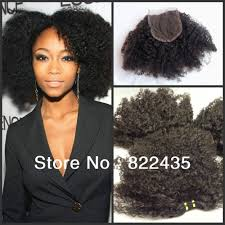 short hairstyles with closures quick weave hair closure triple weft hair extensions