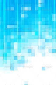 blue pattern background html realistic graphic download ai psd http vector graphic de