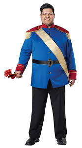Size Men Halloween Costumes 113 Mens Halloween Costumes Images Halloween