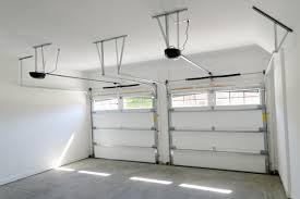 Overhead Door Gainesville by Garage Door Installation Local Garage Door Guys