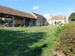 Euro House Buy A House Our Advert Village Properties To 270000 Euro
