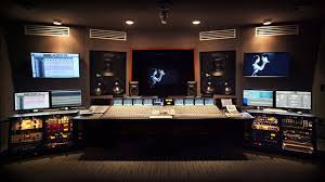 music studio music business creative production associate in science miami