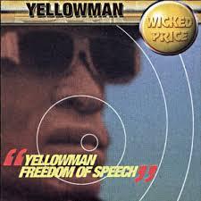 sweet sugar darling yellowman feat gregory isaacs shazam