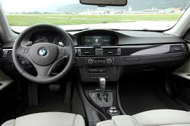 bmw 335i 2006 2006 bmw 335i coupé e92 related infomation specifications weili