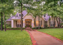 Increasing Curb Appeal - how to increase curb appeal when selling a home diychatroom com